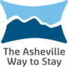 Asheville Bed and Breakfast logo