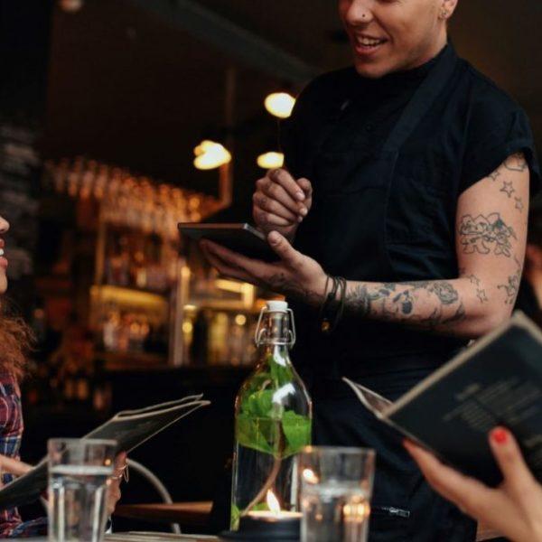 Restaurants and Night Life